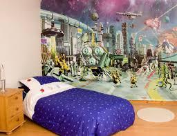 bedroom mural descargas mundiales com