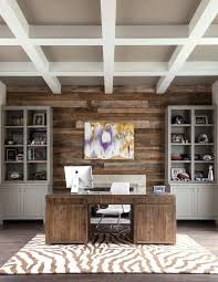 reclaimed wood wall table barn wood wall ideas best reclaimed wood walls ideas on old barn