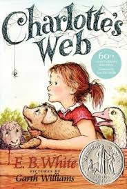 book christmas reading