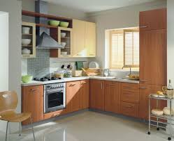 New Home Kitchen Design Ideas Latest Gallery Photo - Simple kitchen remodeling ideas
