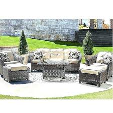 sams club patio table patio furniture sams club patio furniture outdoor furniture club