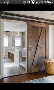 beautiful new hallway decor hallway runner barn doors and barn 14 best forever home doors images on pinterest home ideas future