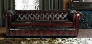 restoration hardware chesterfield sofa restoration hardware chesterfield a review of restoration hardware