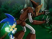 Seeking Ep 1 Desperately Seeking Sonic Gallery Sonic X Wikia Fandom Powered
