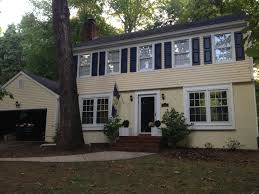 brick home designs house exterior paint color schemes for brick homes with large