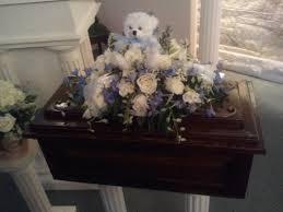 baby casket infant casket by brian4star lumberjocks woodworking