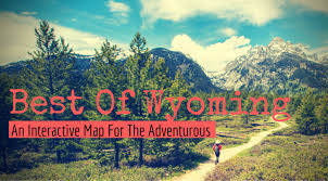 wyoming how to become travel agent images Best of wyoming wyoming public media png