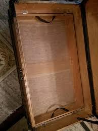 corbin cabinet lock co old corbin cabinet lock co trunk of new joshua tree boardman