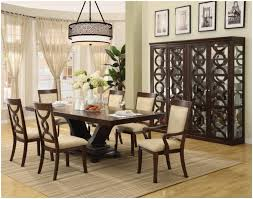dining room dining room chandeliers lowes dining room chandelier