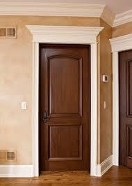 mobile home interior trim white wood trim interiors design