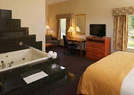 Comfort Inn White Horse Pike Baymont Inn U0026 Suites Galloway Atlantic City Area 55 6 5