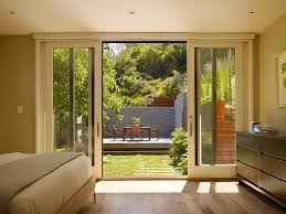 sliding glass doors to french doors indoor outdoor sliding doors backyard google search indoor