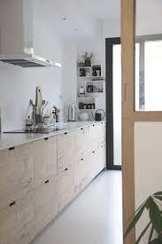 design accessories scandi kitchen accessories scandinavian bathroom minimalist