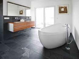 Wohnzimmer Einrichten 3d Kostenlos Design Ideen Bilder Page 5 Deco Möbel Home Decoration Home Deco