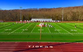 watch greenwich vs ridgefield boys lacrosse u2022 han on demand