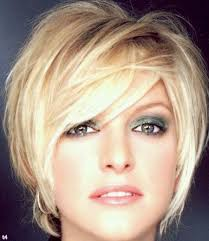 best shoo for hair over 50 8 best hairstyles over 50 images on pinterest hairstyles short