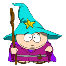 Eric Cartman Halloween Costume Eric Cartman Icons Download 37 Free Eric Cartman Icons
