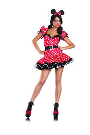 229 best costumes images on pinterest dance costumes pirate