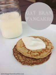 What Can I Mix With Cottage Cheese by Protein Waffles Using Ff Cottage Cheese Oat Bran Egg Put