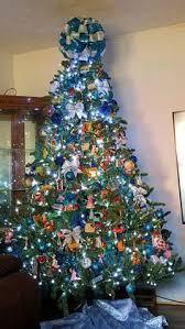 hallmark ornament tree posted by the hawaii keepsake collectors