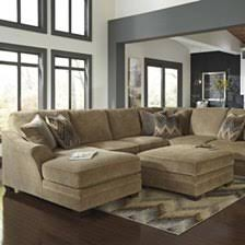 Sectional Sofas With Recliners And Chaise Sectionals Reclining Chaise And Modular Sectionals