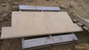 fireplace hearth yorkstone online