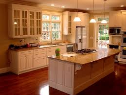 kitchen cabinets pittsburgh pa traditional repainting kitchen