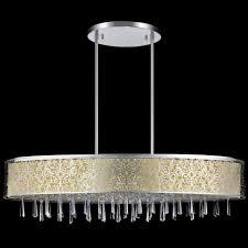 Cream Chandelier Lights Lamps Pendant Lighting Modern Chandeliers Square Chandelier