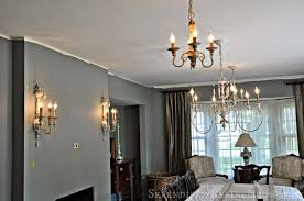 15 best collection of style ceiling lights