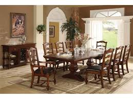 Pad For Dining Room Table by Dining Table Inspiring Image Of Small Dining Room Decoration