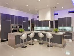 modern kitchen canisters kitchen canisters tags excellent silver modern kitchen that can