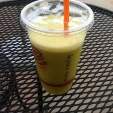 jamba juice 64 photos 66 reviews juice bars smoothies