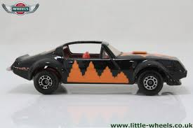 matchbox porsche 944 matchbox post lesney homepage