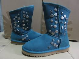 uggs sale clearance canada ugg canada there are many advantages on buying