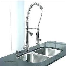 best faucet kitchen kitchen faucet brands pizzle me