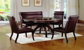round dining room table and chairs ikea living room furniture
