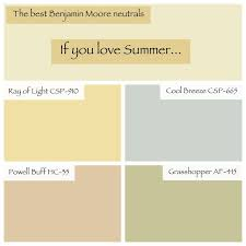 82 best paint images on pinterest benjamin moore golden tan and