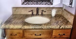 bathroom vanity with countertop u2013 ncct info