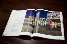 Landscape Architecture Magazine by Published In June Issue Of Lam Landscape Architecture Magazine