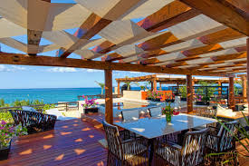 Pergola With Shade by Excellent Ideas Pergola With Shade Exquisite 1000 Ideas About