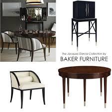 baker dining room furniture stunning baker dining room furniture photos home design ideas