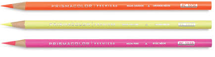 prismacolor colored pencils can you mix professional colored pencils with normal ones is