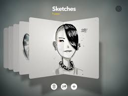 20 best ilias sounas sketches images on pinterest sketches