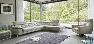 Brown Corner Sofa Living Room Ideas Vittorio Leather Sofa Range Sofology Furniture Pinterest
