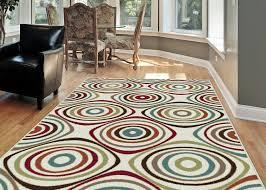 furniture fabulous ikea gaser rug sisal wool blend rugs natural