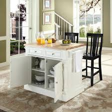 kitchen kitchen island stools with imposing portable kitchen