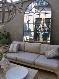 restoration hardware patio furniture home design ideas