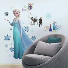 fathead kids wall decals