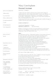 physician assistant resume template physician assistant resumes physician assistant thank you and