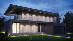 Home Design Uk Magazine by Best Interior Design Magazines 2017 Alfresco Area Open Plan